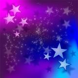 Sterne | Sternenhimmel