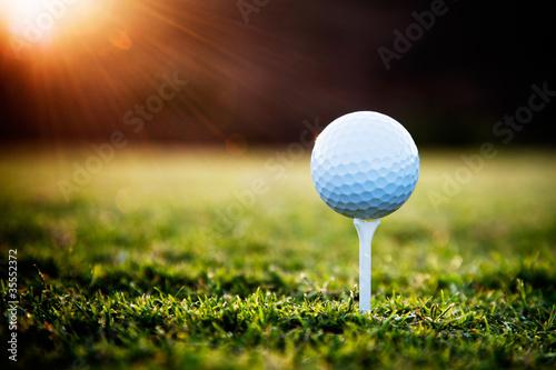 Golf - 35552372