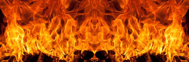 Doppio fuoco