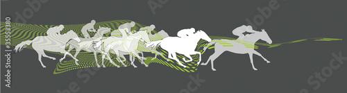 horserace 3
