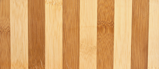 Wood for the background