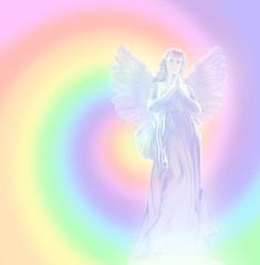 Universal Angel