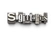 Sagitarius Zodiac Sign