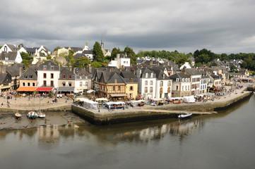 auray, Bretagne 18