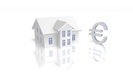 Kaufpreis der Immobilie