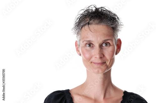 haarausfall graue haare von zlatan durakovic