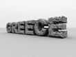 Crisis in greece.