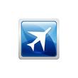 Botón Aeropuerto - Señal