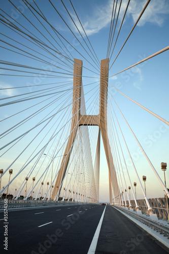Bridge - 35574368