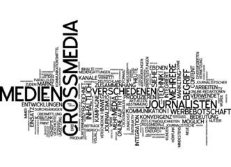 Crossmedia