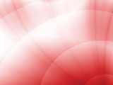Abstract design light red background