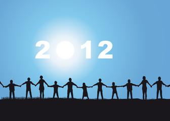 Ronde_Mains_2012