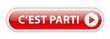 """Bouton Web """"C'EST PARTI"""" (j'y vais j'en profite go cliquer ici)"""