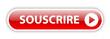 Bouton Web SOUSCRIRE (souscription abonnement inscription achat)
