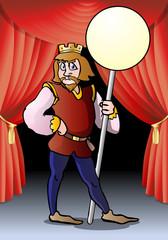 king of opera
