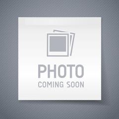 photo coming soon image