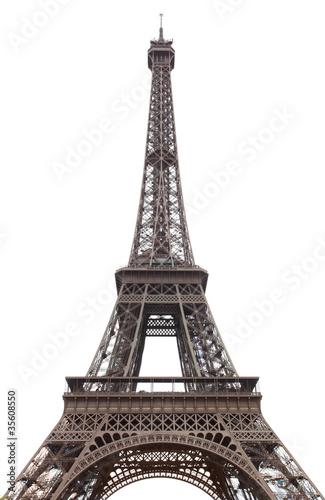 Eiffel tower - 35608550