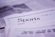 sport news pages