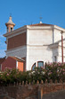 chiesa a pellestrina VE 271