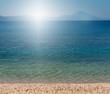 Fototapeten,blau,meer,stranden,sonne