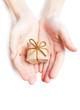 Tiny Gift