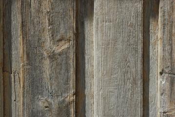 Puerta de madera vieja 2