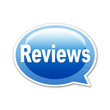 Pegatina globo Reviews
