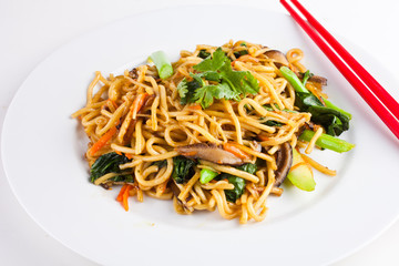Fried Noodle5