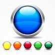 Button Set - 35645368