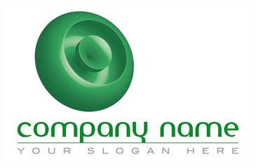 company revolucion verde