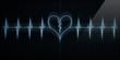 Broken Heart Monitor