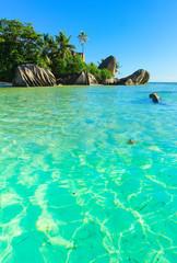 Shore Getaway Season
