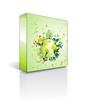 Eco Software Box