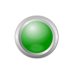 Button neutral