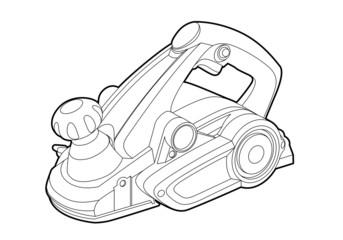 Electric tool