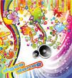 Party Disco Flyer