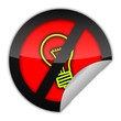 button aufgedreht glühbirnen-verbot 2