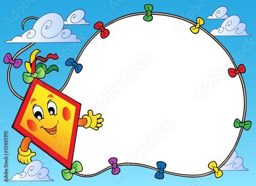 ppt 背景 背景图片 边框 模板 设计 相框 400_289