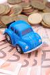 spese automobile - uno