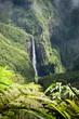 Cascade du Trou de Fer - Ile de La Réunion