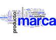 marca (producto, publicidad, anuncios, branding)