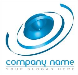 company revolucion sonido