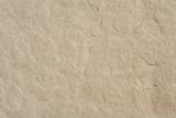 Fototapety Stone texture