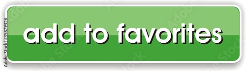 bouton add to favorites