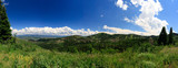 Park City - The view from the top