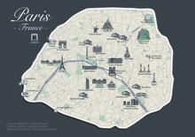 Paris Plan - wersja Luxury zabytkami (4)