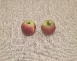 two apple place