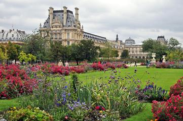 Louvre, Parigi