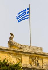 Griechenland_02