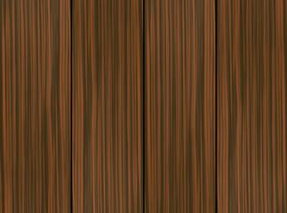 Dark Wood Planks